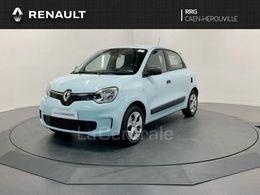 RENAULT TWINGO 3 9970€