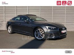 AUDI A5 SPORTBACK (2E GENERATION) 52240€