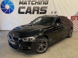 BMW SERIE 3 F30 30140€