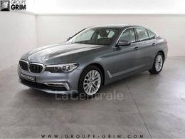 BMW SERIE 5 G30 42690€