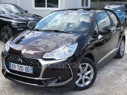 DS DS 3 14020€