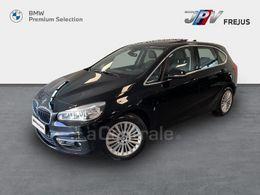 BMW SERIE 2 F45 ACTIVE TOURER 27970€