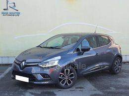 RENAULT CLIO 4 12610€