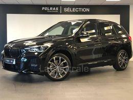 BMW X1 F48 65720€