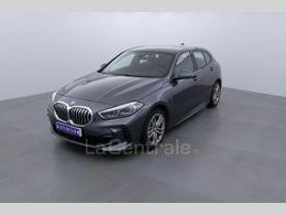 BMW SERIE 1 F40 32730€