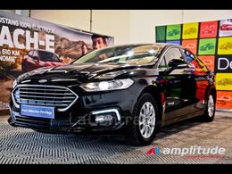 FORD MONDEO 4 22870€