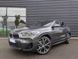 BMW X2 F39 50290€