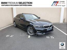 BMW SERIE 3 G20 52530€
