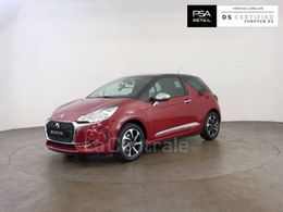 DS DS 3 17190€