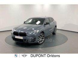 BMW X2 F39 51510€