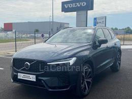 VOLVO XC60 (2E GENERATION) 65420€
