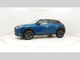 DS DS 3 CROSSBACK 31460€