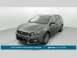 PEUGEOT 308 (2E GENERATION) SW 25570€