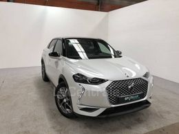 DS DS 3 CROSSBACK 37380€