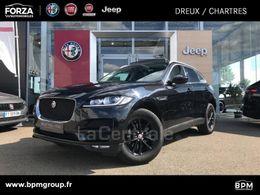 JAGUAR F-PACE 42680€
