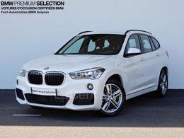 BMW X1 F48 41350€