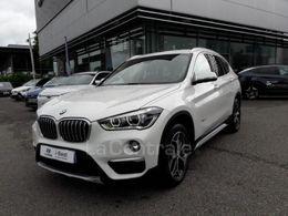 BMW X1 F48 27990€