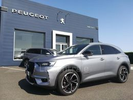 DS DS 7 CROSSBACK 41020€