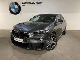 BMW X2 F39 47880€