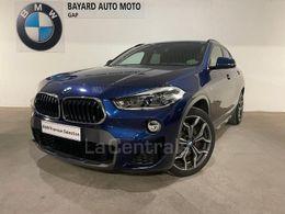 BMW X2 F39 51530€