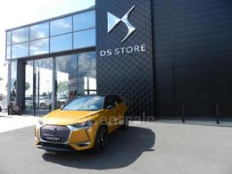 DS DS 3 CROSSBACK 34510€