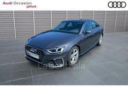 AUDI A4 (5E GENERATION) 36190€