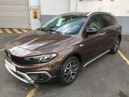 FIAT TIPO 2 20880€