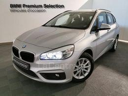BMW SERIE 2 F45 ACTIVE TOURER 17490€