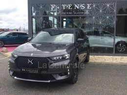 DS DS 7 CROSSBACK 63690€