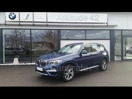 BMW X3 G01 42900€
