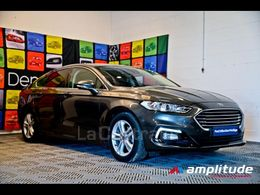 FORD MONDEO 4 24180€