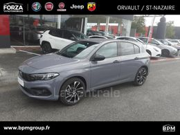 FIAT TIPO 2 23920€