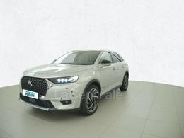 DS DS 7 CROSSBACK 56150€