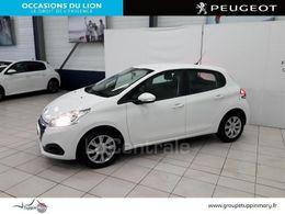 PEUGEOT 208 AFFAIRE 8940€