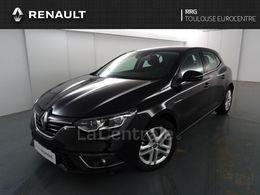RENAULT MEGANE 4 21430€