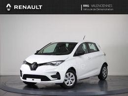 RENAULT ZOE 22980€