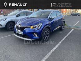 RENAULT CAPTUR 2 30040€