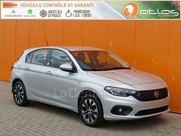 FIAT TIPO 2 15110€