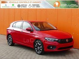 FIAT TIPO 2 15120€