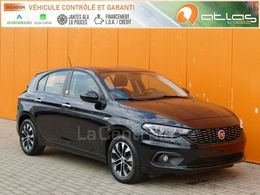 FIAT TIPO 2 16050€