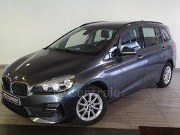 BMW SERIE 2 F46 GRAN TOURER 20740€