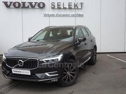 VOLVO XC60 (2E GENERATION) 60370€