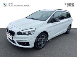 BMW SERIE 2 F46 GRAN TOURER 23850€