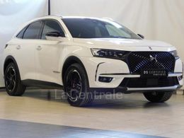 DS DS 7 CROSSBACK 44680€