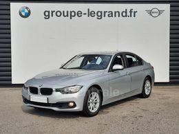 BMW SERIE 3 F30 23190€