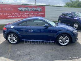 AUDI TT 3 33190€
