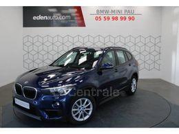 BMW X1 F48 24860€
