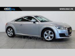 AUDI TT 3 38380€