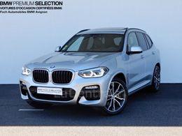 BMW X3 G01 51180€