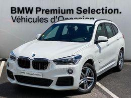 BMW X1 F48 29570€